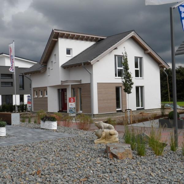 Musterhauspark Wuppertal cad eins musterhaus wuppertal für holz raum